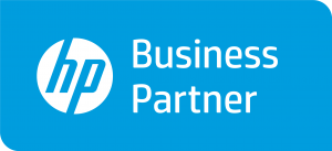 ITAyuda HP Partner
